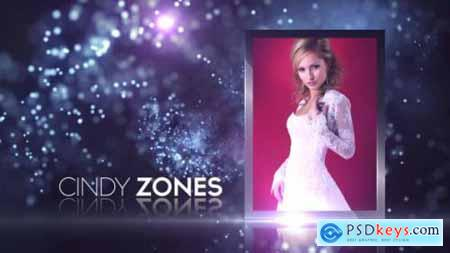 Videohive Fashion Girls 7601844