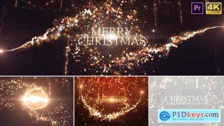 Videohive Christmas 24887845