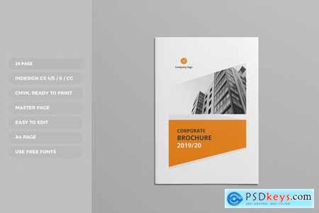 Brochure 2020 4255709