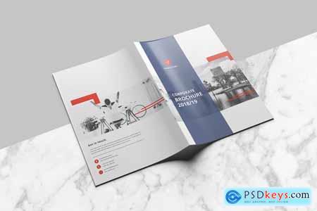 Corporate Brochure 2020 4252495