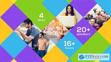 Videohive Event Promo 14467177