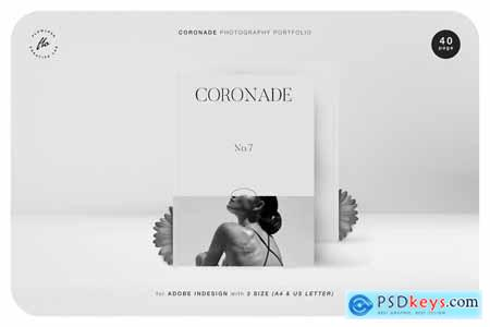 CORONADE Photography Portfolio 4256380