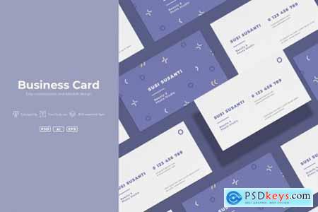 ISC - Business Cards.v01