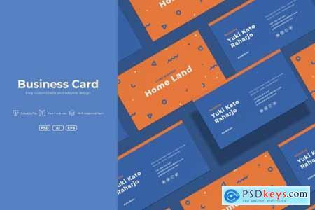 ISC - Business Cards.v03