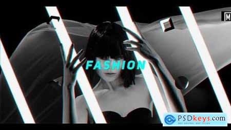 Videohive Hip Hop Fashion Promo 22445160