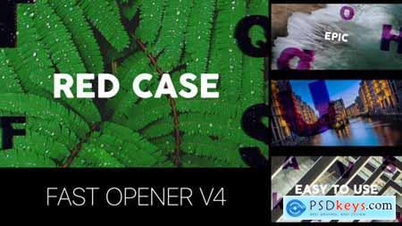 Videohive Fast Opener v4 19681224