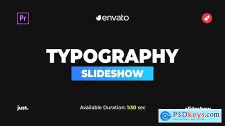 Videohive Beautiful Typography for Premiere Pro Essential Graphics 23352972