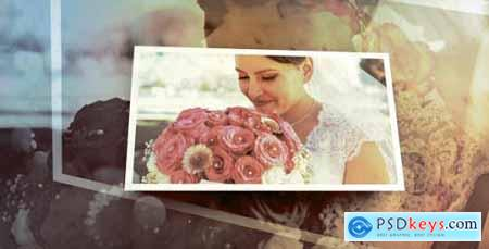 Videohive Wedding Album 17790055
