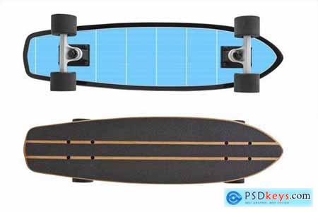 Skate_Board_Mockup