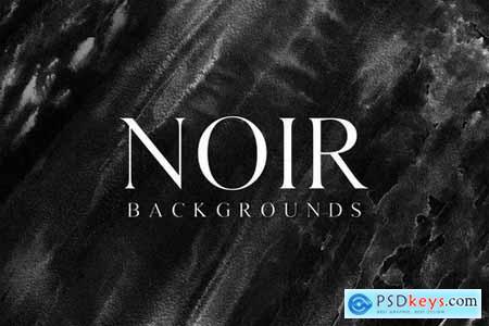 Noir Backgrounds
