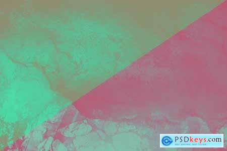 Psychedelic Backgrounds 2
