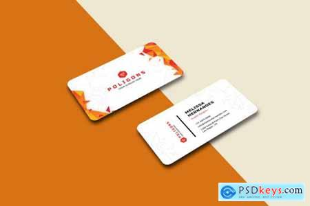 Business Card220