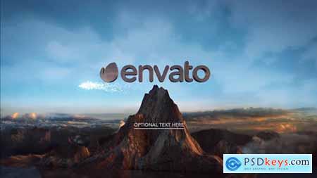 Videohive Cinematic Intro 20055743