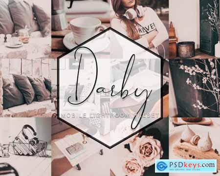 Mobile Lighroom - Darby 4090375