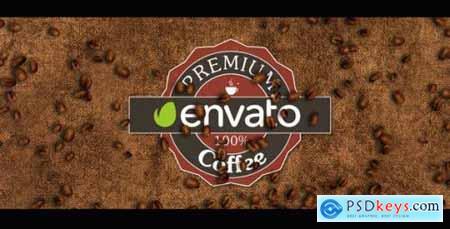 Videohive Coffee Break 12210225
