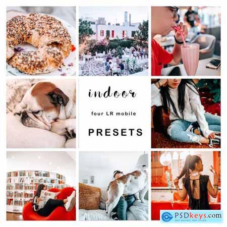 INDOOR-LR MOBILE PRESET 4351626