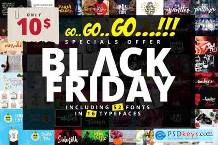 GO GO GO !!! BLACK FRIDAY 4338877