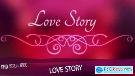 Videohive Wedding 10440268