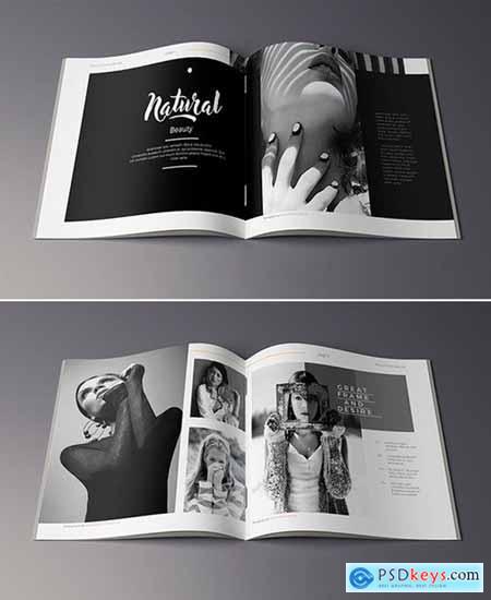 Photography Album