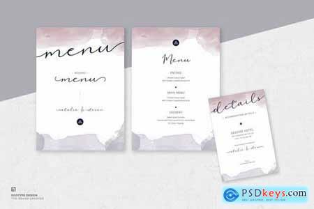 Wedding Invitation411