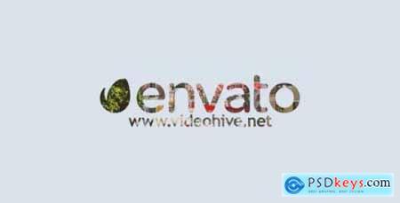 Videohive Inertia Move 11111162