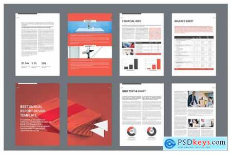Annual Report 24 Pages 2907499