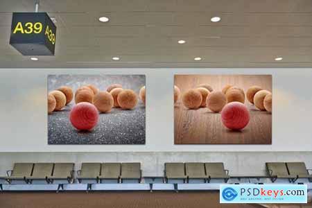 Airport_Wall_Mockup
