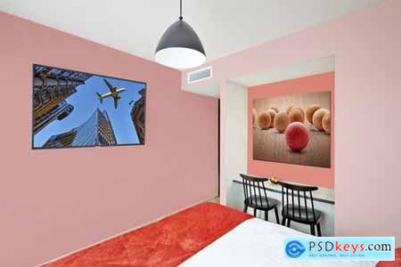 Hotel-Room-01-Mockup