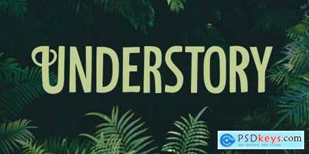 Understory Complete Family