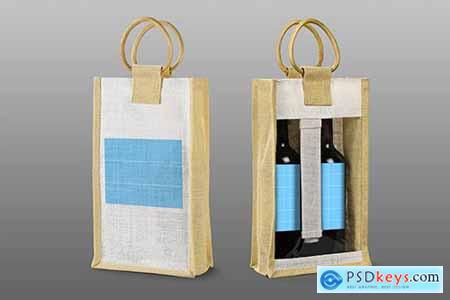 Wine_Bag_Gift-Mockup