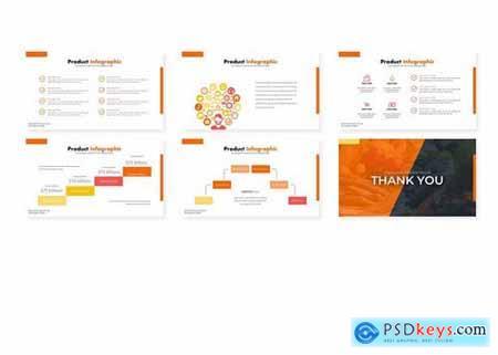 FarmLife - Powerpoint Google Slides and Keynote Templates