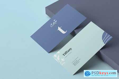 Business Card v.05