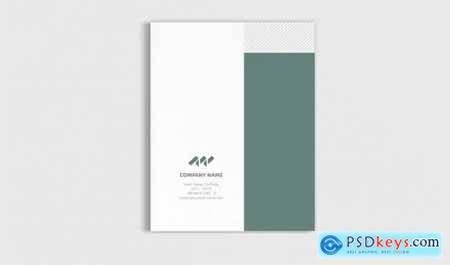 Green Annual Report