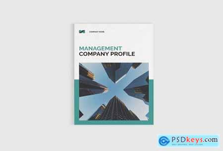 Management Company Profile