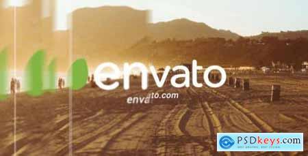 Videohive Fast Slideshow 12485690