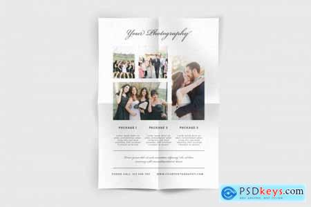 Wedding Packing Template 4451426