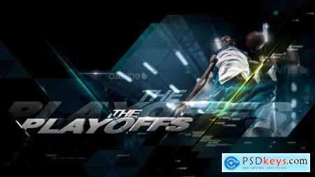 Videohive Sport Event Triler 24155009