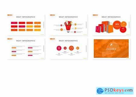 Racipess - Powerpoint Google Slides and Keynote Templates