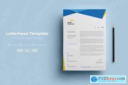 SRTP Letterhead Design v2.3