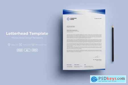 SRTP Letterhead Design v2.1
