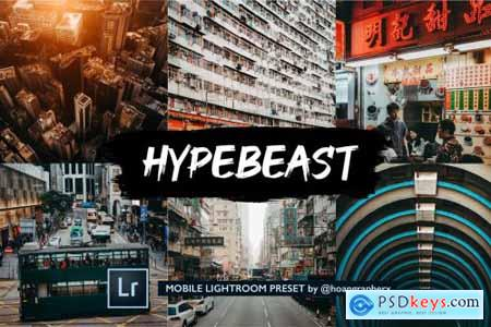 HYPEBEAST COLLECTION 4391251
