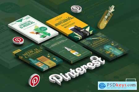 Cannabis Hemp Oil Products Square Pinterest