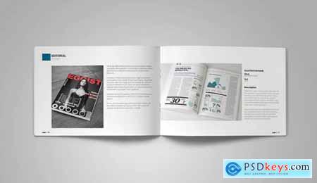 Creative Designer Portfolio