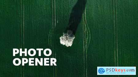 Videohive Photo Opener For Final Cut & Apple Motion 23783919