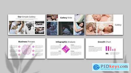 Mager – Business Powerpoint Google Slides and Keynote Templates