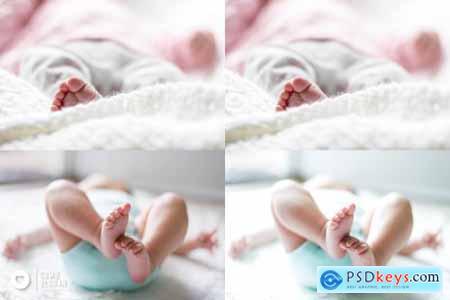 67 Newborn 4355114
