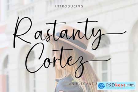 Rastanty Cortez 4456486