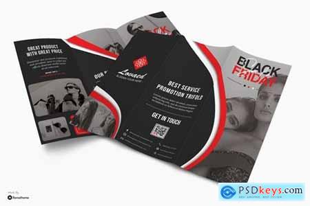 Lovaed - Black Friday Promotion Trifold HR