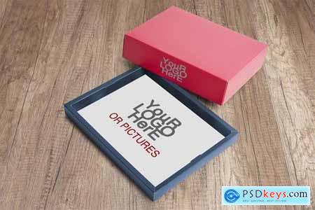 Chocolate_BOX_01-Mockup