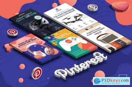 Digital Products Sale Pinterest